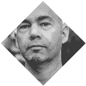 Yasha Rozov